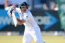 As it happened: Sri Lanka vs South Africa, 2nd Test, Day 5