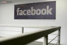 US woman sues Facebook over 'revenge porn' images