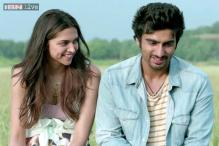 'Finding Fanny' trailer finds over million views, makers happy