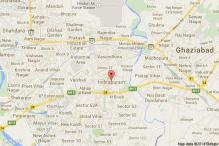Fire breaks out in Ghaziabad's Indirapuram area, damages to property worth crores reported