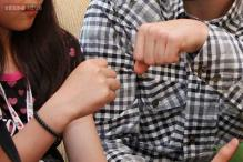 Ditch the handshake: Fist bumps are more hygienic than handshakes, say scientists