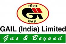 GAIL announces additional Rs 5 lakh for Nagaram blast injured
