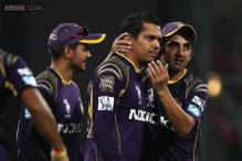 KKR to play CSK in 2014 Champions League Twenty20 opener