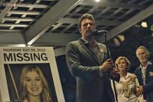 Watch: New 'Gone Girl' trailer ups the creep factor with Neil Patrick Harris as Desi