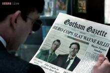 Watch: You must not miss this new trailer for 'Gotham' featuring the track 'Ticking Bomb' by Aloe Blacc