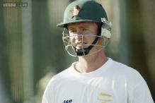 Grant Flower vows to make Pakistan batsmen more consistent