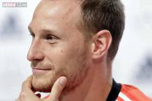 World Cup 2014 Final: Can a German keep Lionel Messi quiet?