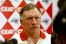 If curators produce poor pitches, then sack them: Ian Chappell