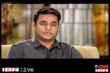Idol Chat: AR Rahman talks about his music in 'Lekar Hum Deewana Dil'