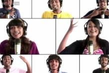 Watch: This superb vocal tribute to classic Indian ads will have you fondly missing your Vicks, Amul and Nirma days