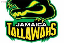 US-based Indian company, new owners of Jamaica Tallawahs