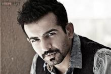Jay Bhanushali: 'Hate Story 2' is not an erotic thriller; there's a lot more to the film than just bold scenes