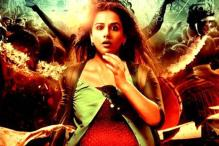 Hollywood to remake Vidya Balan's 'Kahaani' as 'Deity'