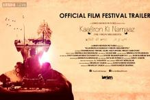 Ladakh International Film Festival 2014: 'Kaafiron Ki Namaaz' sweeps awards; Anurag Kashyap, Rakeysh Omprakash Mehra skip the closing ceremony