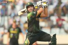 Kamran Akmal hurt at being ignored by selectors