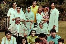 Kapoors' ancestral home in Peshawar crumbling: Report