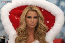 I suffered sexual abuse when I was younger: Katie Price