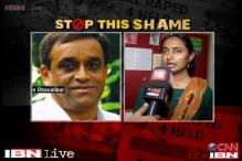 'Correct your own culture first' Kavita Krishnan on Goa PWD minister's remark