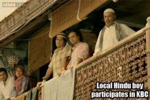 Watch: Kaun Banega Crorepati fights the good fight; releases a heartfelt Hindu-Muslim unity promo in the month of Ramazan