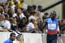 Kenya forced to pay bonus to CWG athletes