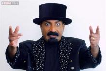 Kerala magician Samraj, known as Indian Houdini, to receive the prestigious Merlin Award for his 'scary magic'
