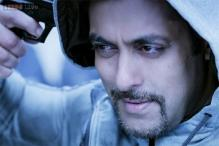 Salman Khan: Why he is the wonder man of Bollywood