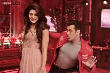 Salman Khan's 'Kick' earns over Rs 50 crore in two days