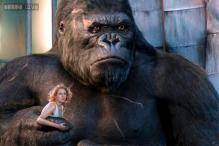 New 'King Kong' film 'Skull Island' to hit the theatres in 2016