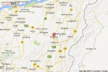 Nagaland government presents deficit Budget, proposes no new tax