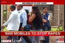 Karnataka Assembly panel blames mobiles for rise in rape and molestation cases