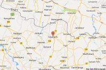 Bihar: 'Snake' found in mid-day meal, 54 children taken ill