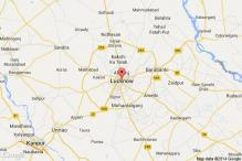 Lucknow murder: Police come out with DNA proof