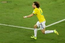 World Cup 2014: Brazil beat Colombia to face Germany in semis
