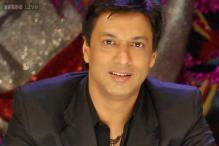 Filmmaker Madhur Bhandarkar to head entertainment and sports committee at the Indian Merchants' Chamber