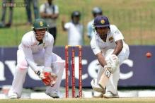 Mahela Jayawardene cherishes playing against South Africa