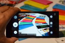 Weekly roundup: Xiaomi Mi3, Obi Octopus S520, and other smartphones launched in India this week