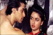 He is looking incredibly good right now: Bhagyashree on Salman Khan