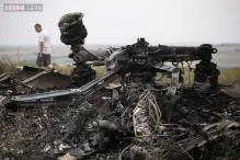 MH17 black boxes to be sent to UK for analysis: Malaysia