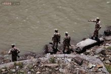 Beas tragedy: Two more bodies recovered, four still untraceable