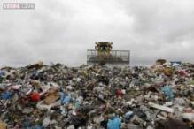 'Mannequin' dumped at Florida landfill was 'mummified' man