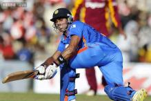 Manoj Tiwary, Manish Pandey script 70-run win for India A