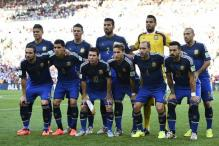 World Cup 2014: This sadness will last for life, says Mascherano