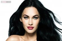 Boys, Megan Fox is now on Instagram