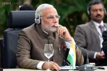 India likely to get first presidency of BRICS Development Bank