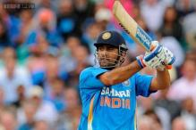 'Need a 6 under a pressure situation? Call Dhoni': 20 quotes about 'captain cool' MS Dhoni from cricketing legends
