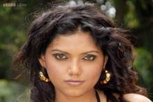 Kannada starlet honey traps a doctor, demands Rs 1 crore, police bust racket