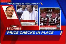 News 360: Centre says price checks in place; Opposition stages walk out
