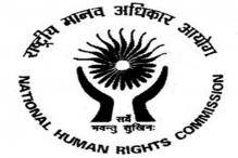 NHRC issues notice to UP Police