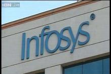 Government acquires land for Infosys in Hubli