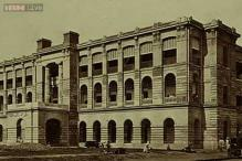 Did you know the Serampore College is nearly 200 years old? 19 oldest Indian universities that are over centuries old
